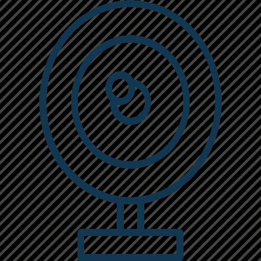audio, mic, microphone, music, recording, sound icon