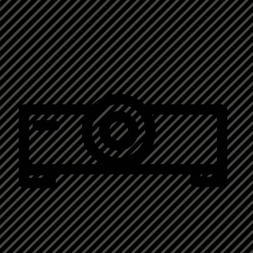 device, multimedia, music, sound icon