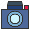 camera, photo, photography, picture, video