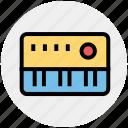 chords, harmonica, harmonium, music, musical instrument, musical notes