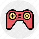 controller, game, gaming, joypad, multimedia, play, video game