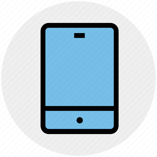 call, cell phone, device, keypad mobile, mobile, multimedia, phone icon
