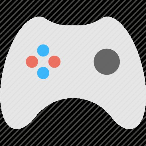 gamepad, joypad, playstation, videogame, xbox icon