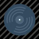 album, audio, disk, multimedia, music, record, sound