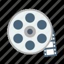 film, movie, multimedia, record, recording, video