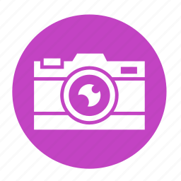 cam, camera, digital, multimedia, photo, photography icon