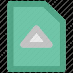 chip, data storage, microchip, microsd, multimedia, music card, sd memory icon