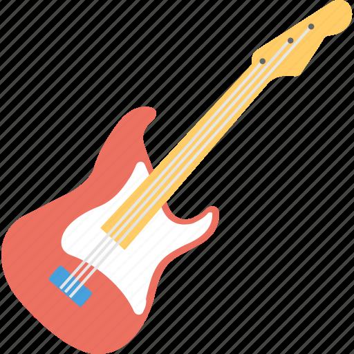 chordophone, fiddle, guitar, music, violin icon