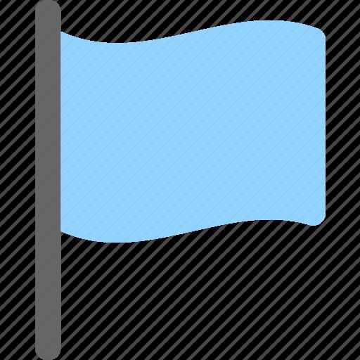 destination, ensign, flag, national flag, waving icon