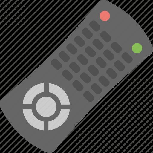 controller, remote, remote control, tv remote, wireless icon