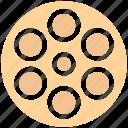 cinema, film, movie, multimedia, reel, theater, video