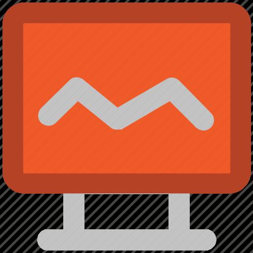 display, imac, lcd, led, monitor, tv icon