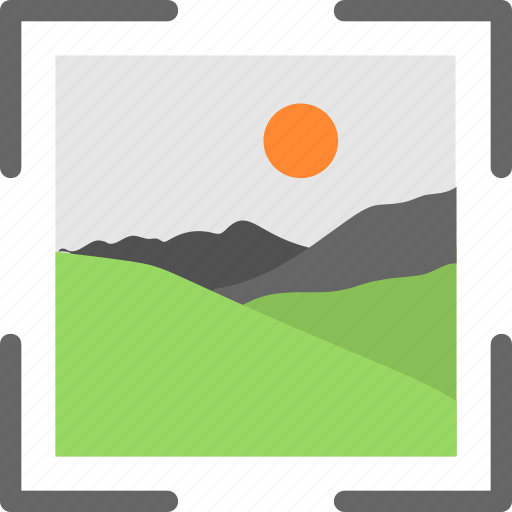 capture, image, photo edit, photography, picture icon