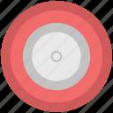 aiming, dart board target, dartboard, game, target, throw icon