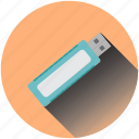 computericon, media, memory, retro, television, travel, usb