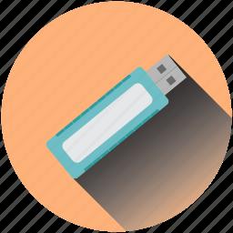 computericon, media, memory, retro, television, travel, usb icon