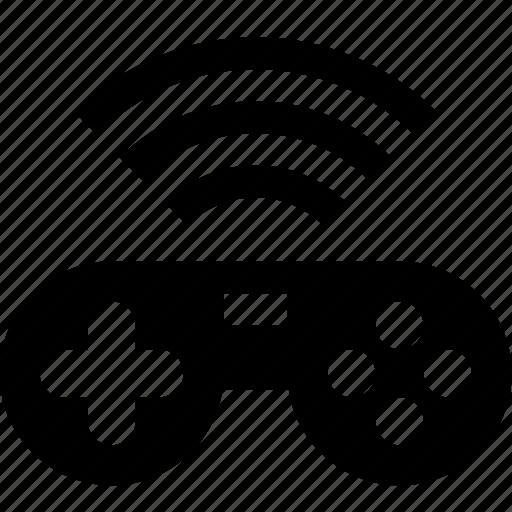 audio, game, media, multimedia, music, video icon