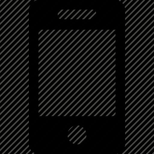audio, media, mobile, multimedia, music, phone, video icon