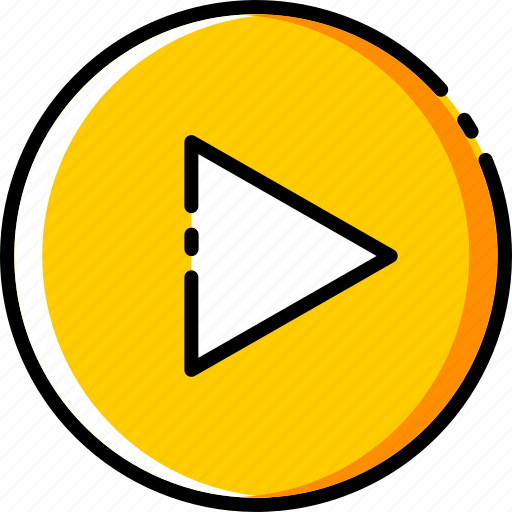 audio, multimedia, music, play, sound icon