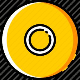 device, disc, dj, electronic, multimedia, music, sound icon