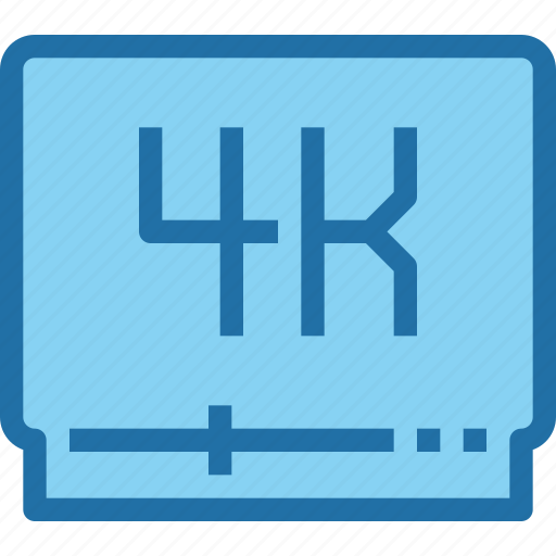 Media, movie, play, video icon - Download on Iconfinder