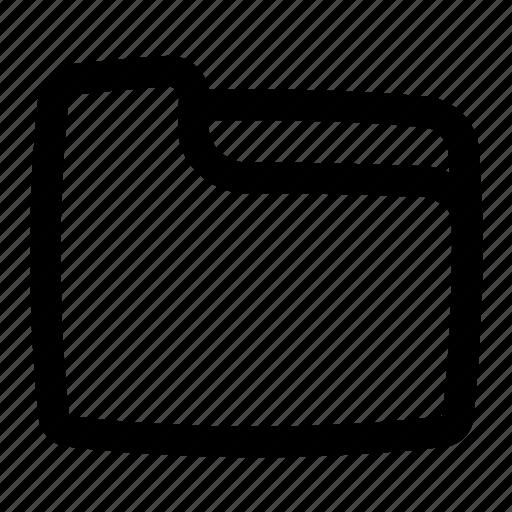 file manager, folder, multimedia, ui, user interface icon