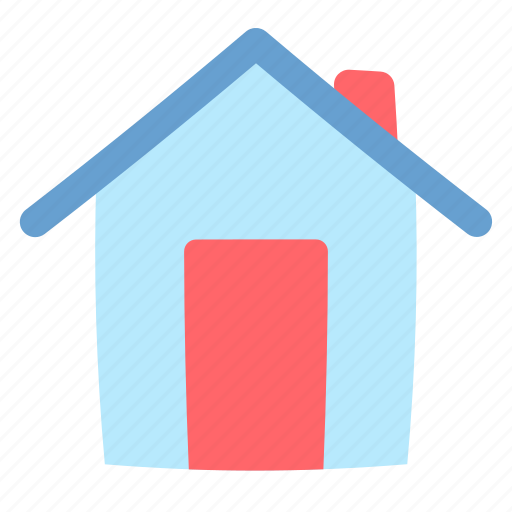 home, house, multimedia, real estate, ui, user interface icon