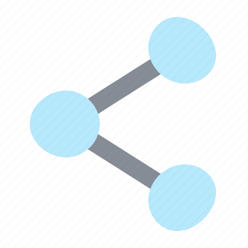 connect, hyperlink, link, multimedia, ui, user interface icon