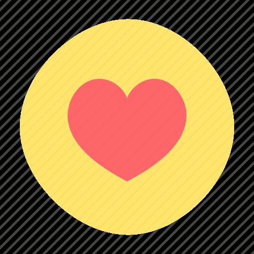 bookmark, favorite, love, multimedia, pin, save, ui icon