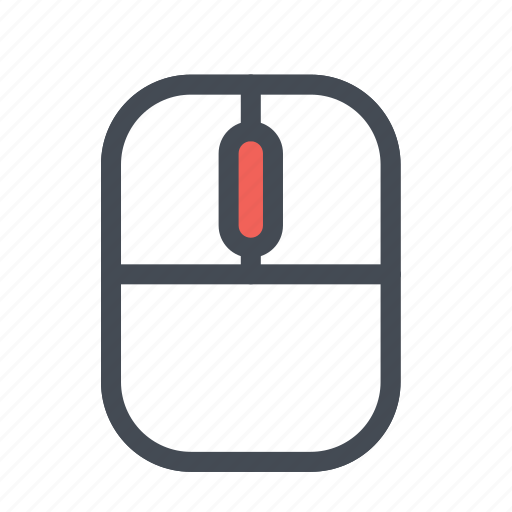 Device, mouse, multimedia, music, sound icon - Download on Iconfinder