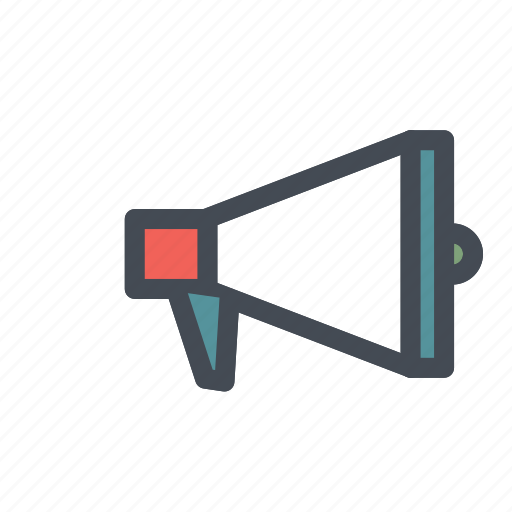 Device, multimedia, music, sound, speaker icon - Download on Iconfinder