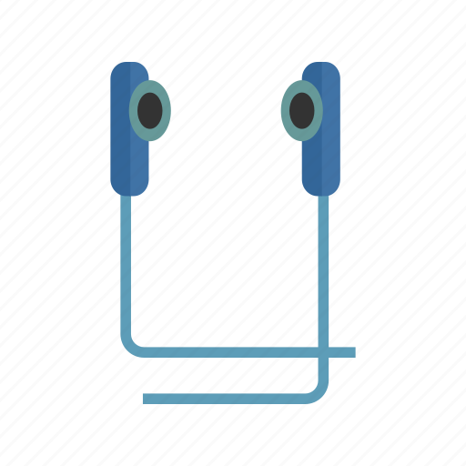 audio, ear, earphone, earphones, headphones, music, sound icon