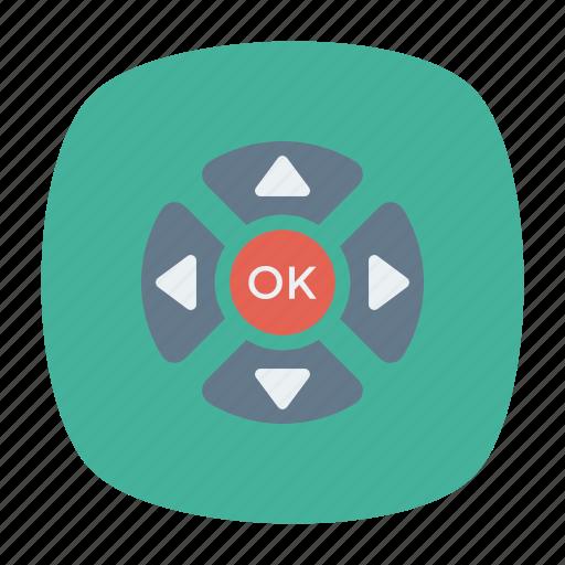 button, control, music, player icon