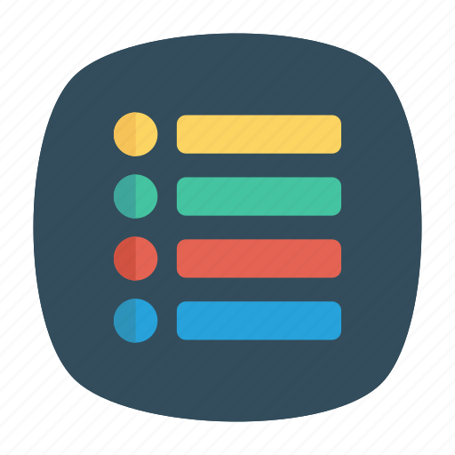 answer, comment, option, question icon