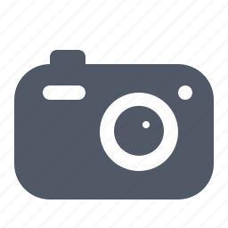 camera, digital, multimedia, photo, photography, pic, picture icon