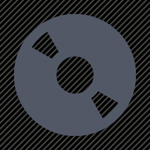 blue-ray, cd, disc, dvd, multimedia, storage icon