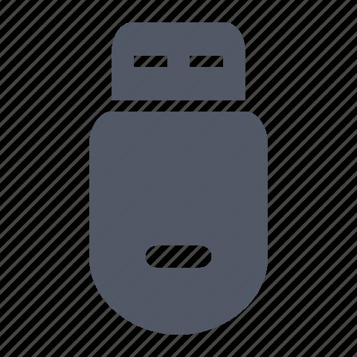 drive, flash, memory, multimedia, stick, storage, transfer icon