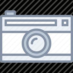camera, image, multimedia, photo, photography icon