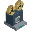 adjuster, audio, equalizer, multimedia, music preferences, sound settings