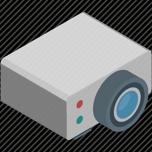 ceremonial projector, digital equipment, movie projector, multimedia, projector, projector device, visual icon