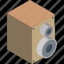 audio, sound, speaker, speaker devices, speakers, woofer