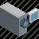 camcorder, camera, film, handycam, movie, video camera, video recording