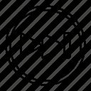 arrow, chevron, right, direction, forward