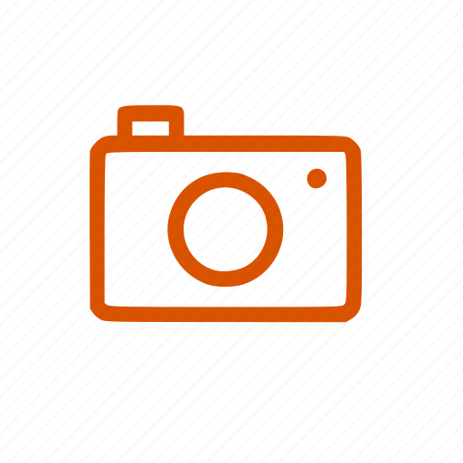 camera, image, photo icon