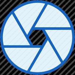 camera, multimeda icon