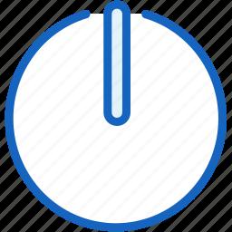 adjust, multimeda, volum icon