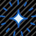 blink, flash, multimeda icon