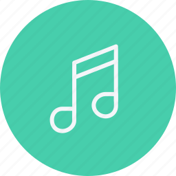 instrument, media, multimedia, music, musical, note, photography icon