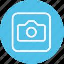 camera, media, multimedia, music, photo, photography, video