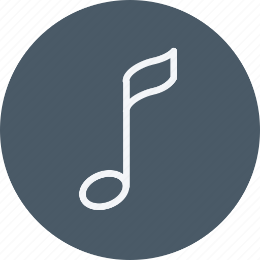 instrument, media, multimedia, music, photography, playlist, video icon